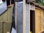 Rekonstrukce svatyně