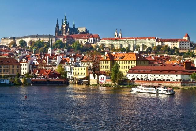 Terapie tmou Praha