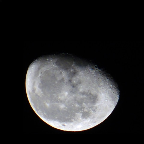 midwest_moon