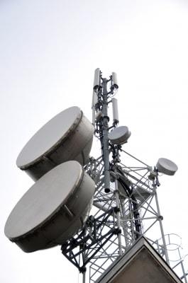pobyt-ve-tme-digital-antena